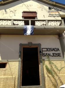 Posada San Jose