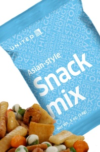 UA+Asian-style+snack+mix
