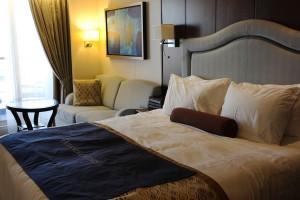 riviera-oceania-cruises-cabin