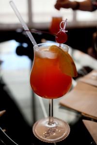 riviera-oceania-cruises-drink