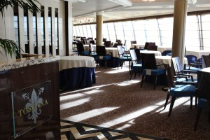 riviera-oceania-cruises-toscana-restaurant