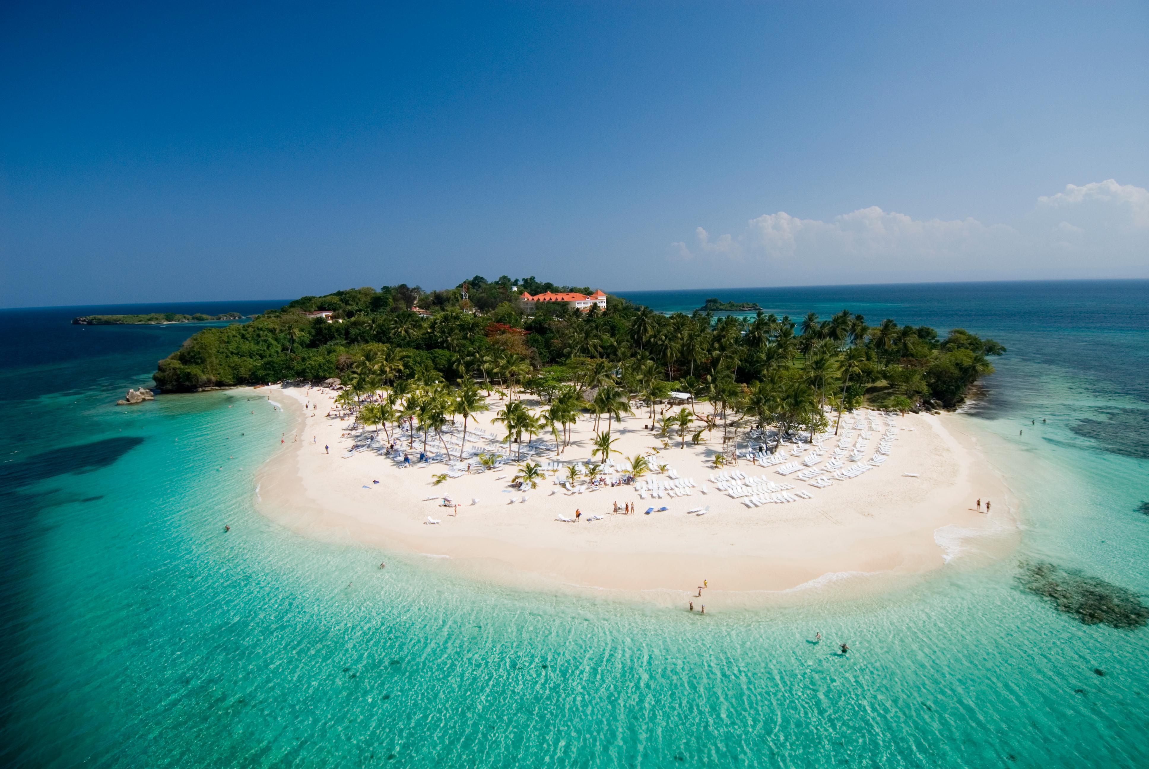 República Dominicana actualiza su oferta turística